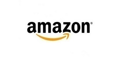 Amazon commande The Man In The High Castle et Mad Dogs